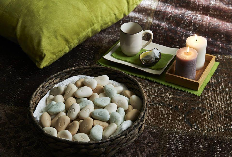 coccole e relax nei centri estetici e nelle spa