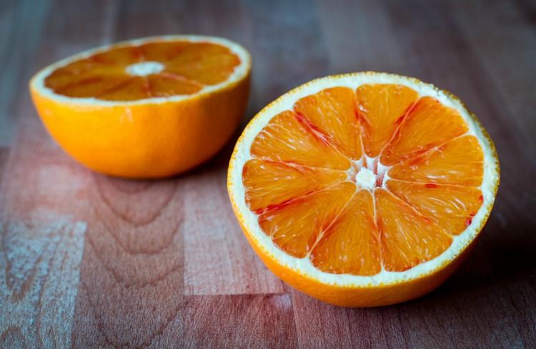 Ritrovare il peso forma con il consumo di frutta