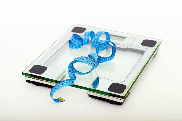 Ritrovare il peso forma: 7 consigli che funzionano