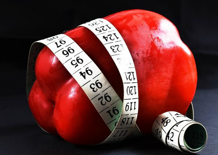 qual è lacqua rossa per perdere peso